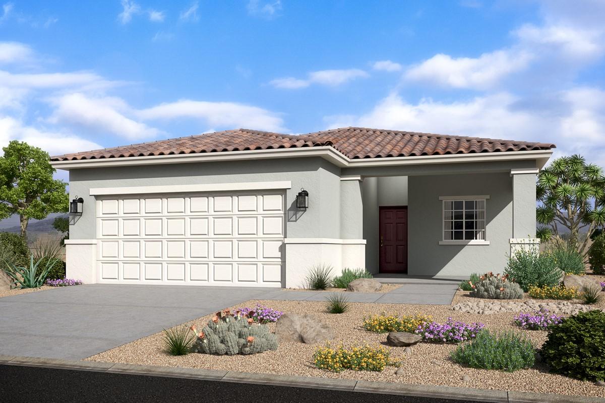 3572-festival-c-italianate new homes aspire at maricopa meadows-elev