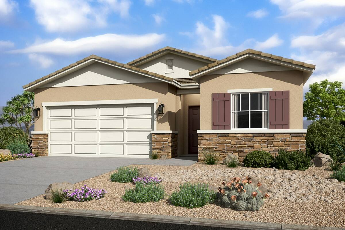 3573-holiday-b-craftsman new homes aspire at maricopa meadows-elev