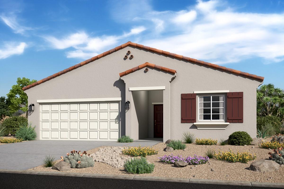 4055-triumph-a-spanish  new homes aspire at maricopa meadows-elev