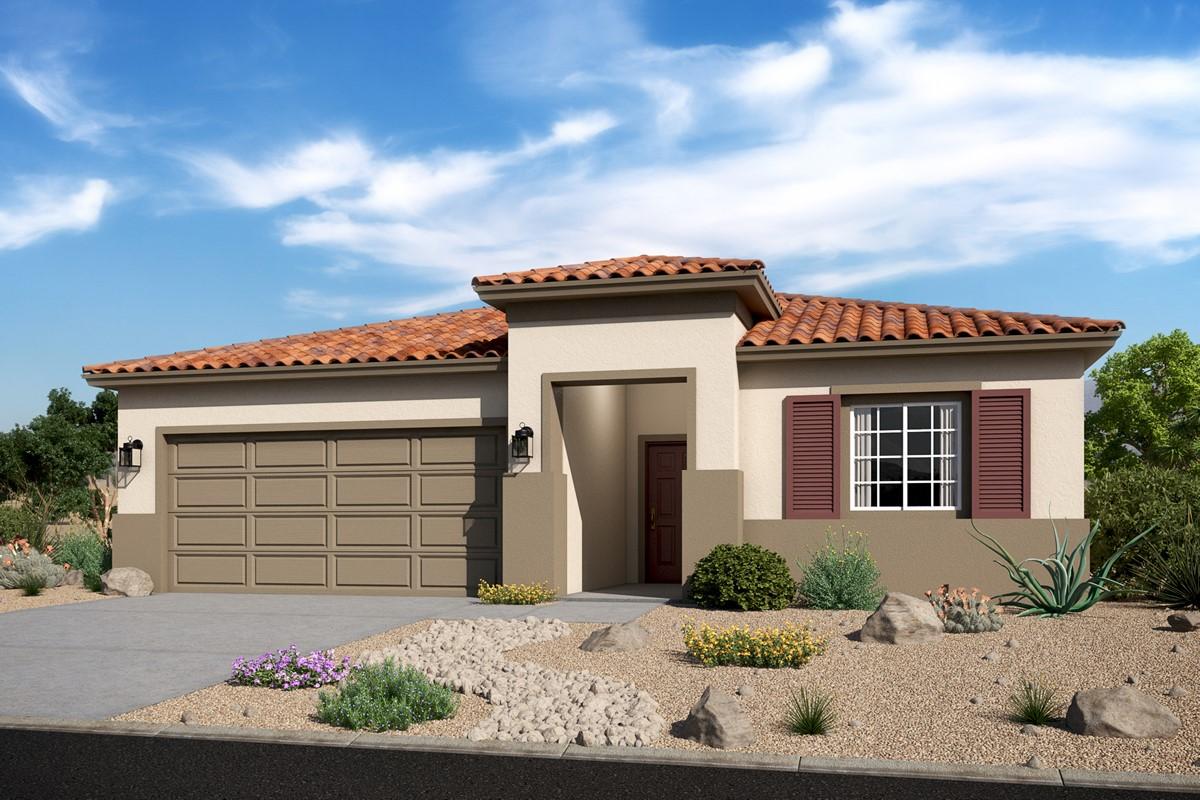 4055-triumph-c-italianate new homes aspire at maricopa meadows-elev