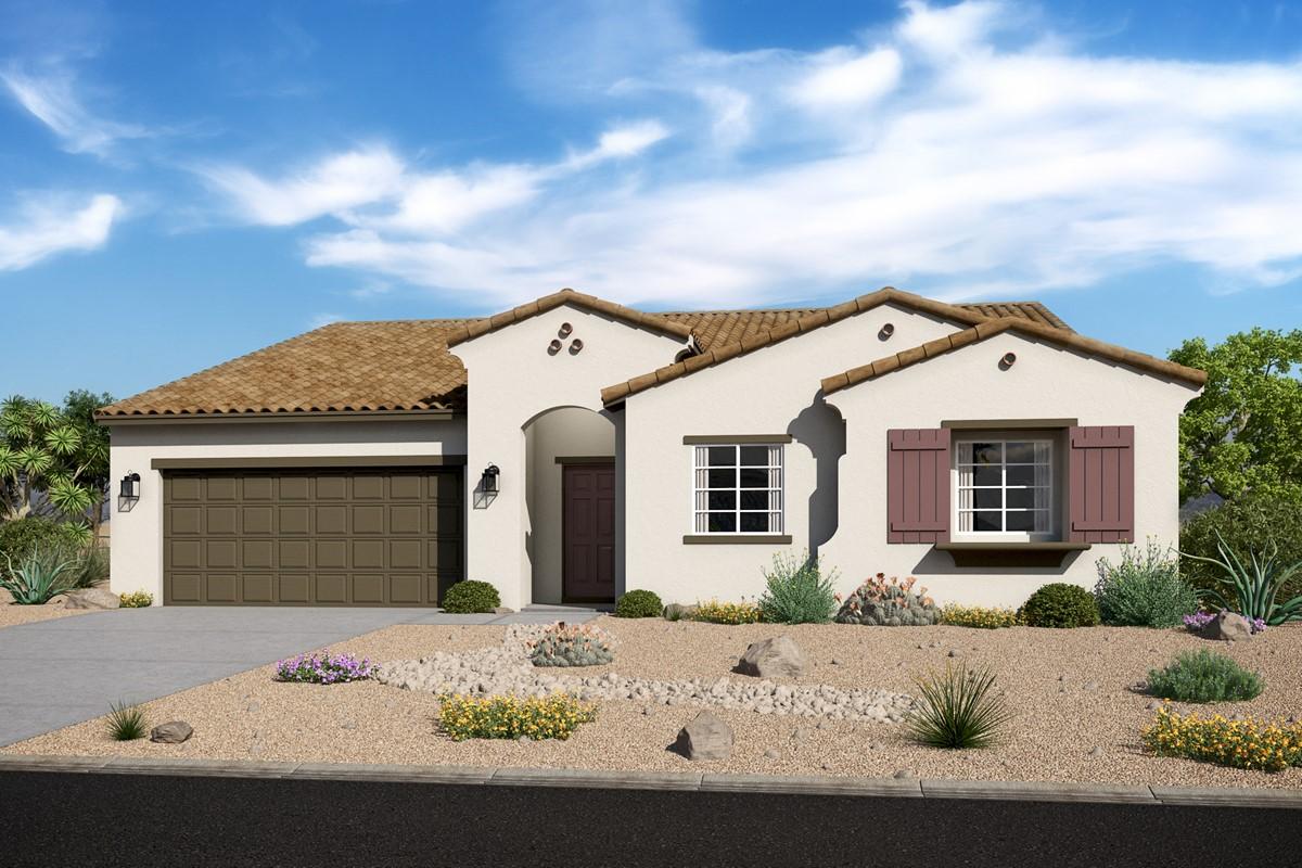 5013-olympus-a-spanish new homes aspire at maricopa meadows-elev