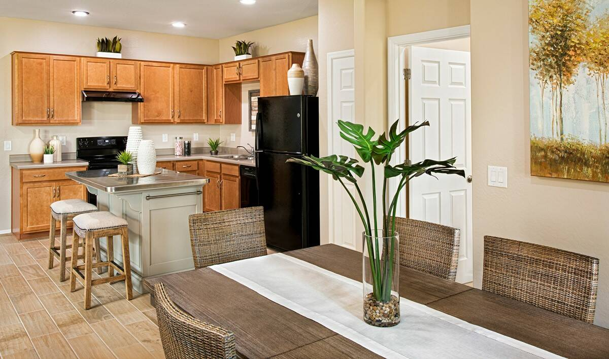 bliss-da-to-kitchen-aspire-at-villago-new-homes-casa-grande-az