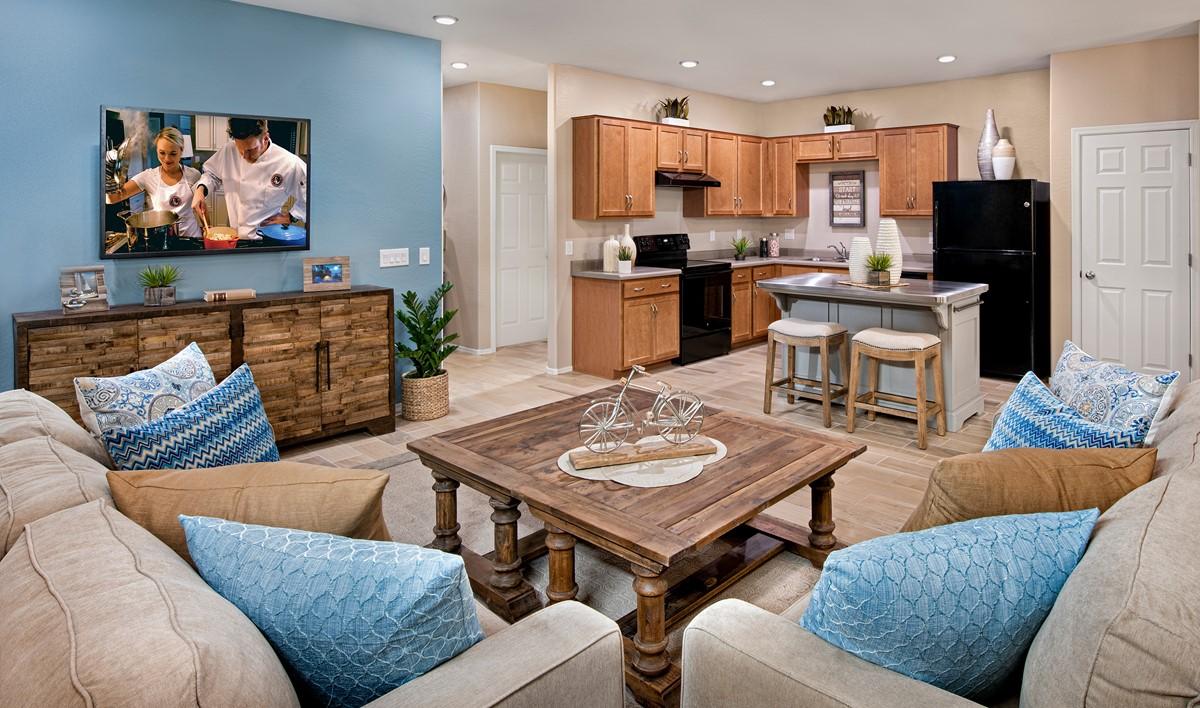 bliss-gr-to-kitchen-aspire-at-villago-new-homes-casa-grande-az