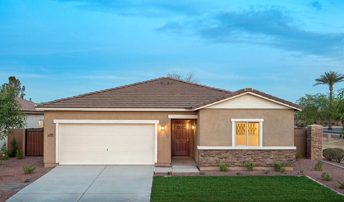 parade-craftsman-exterior-aspire-at-villago-new-homes-casa-grande-az