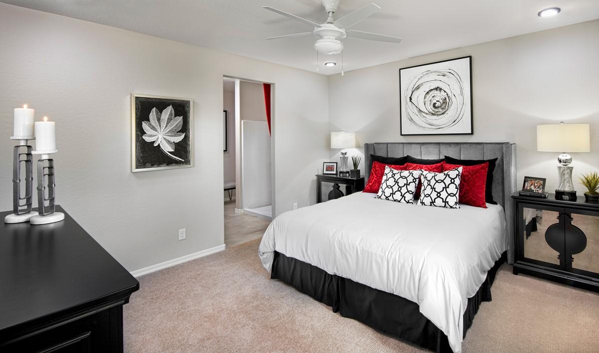 parade-owners-bedroom-aspire-at-villago-new-homes-casa-grande-az