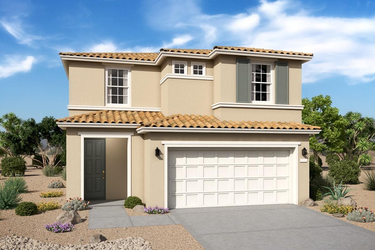3012 medley c italianate new homes cadence at westgate elev
