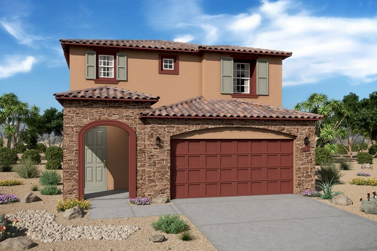 3015 tocatta e tuscan new homes cadence at westgate elev