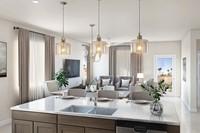 Interior_Kitchen-Agave-Four Seasons Sun City West