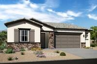 4537-goldfinch-f-western-hacienda new homes four seasons at victory at verrado