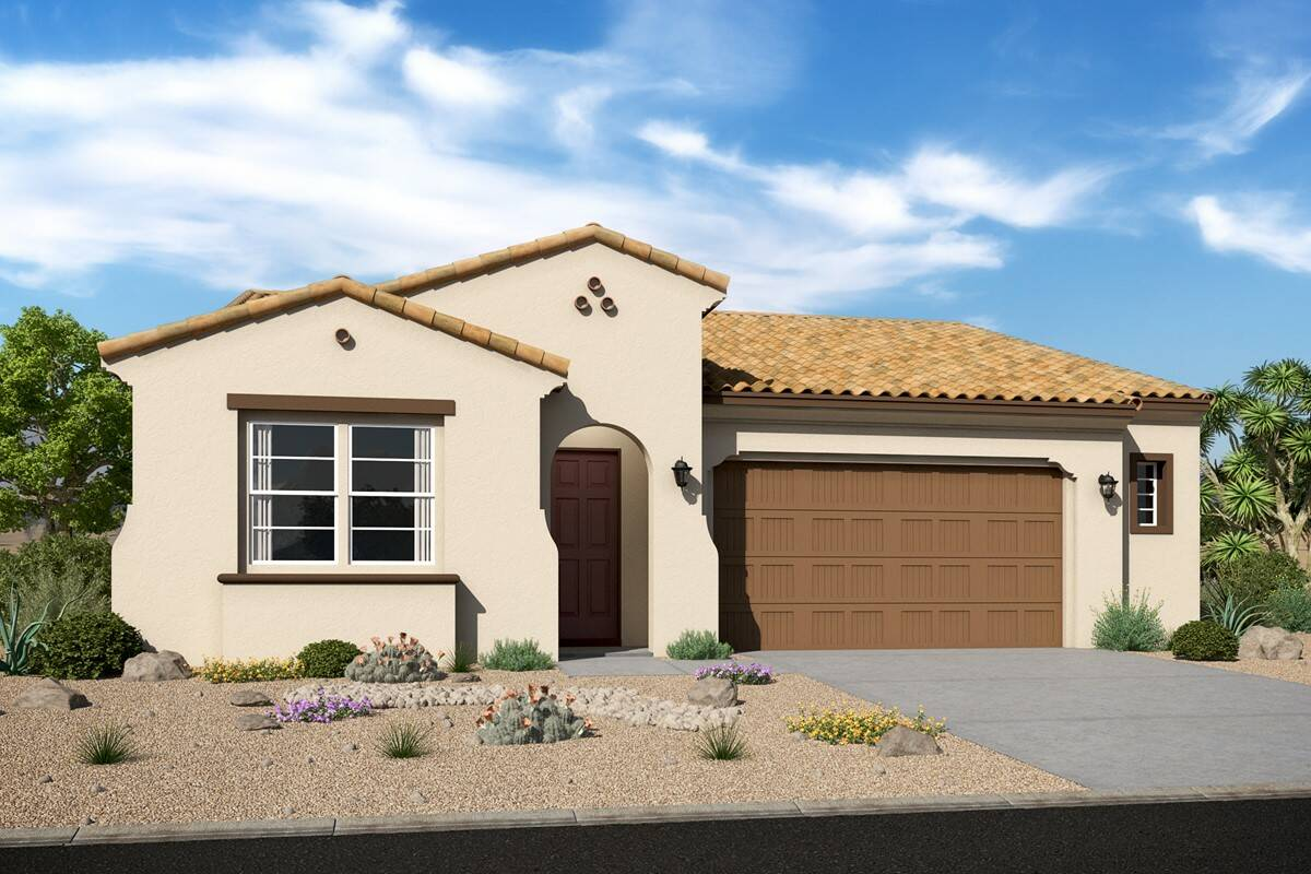 4538-roadrunner-d-spanish-colonial new homes four seasons at victory at verrado