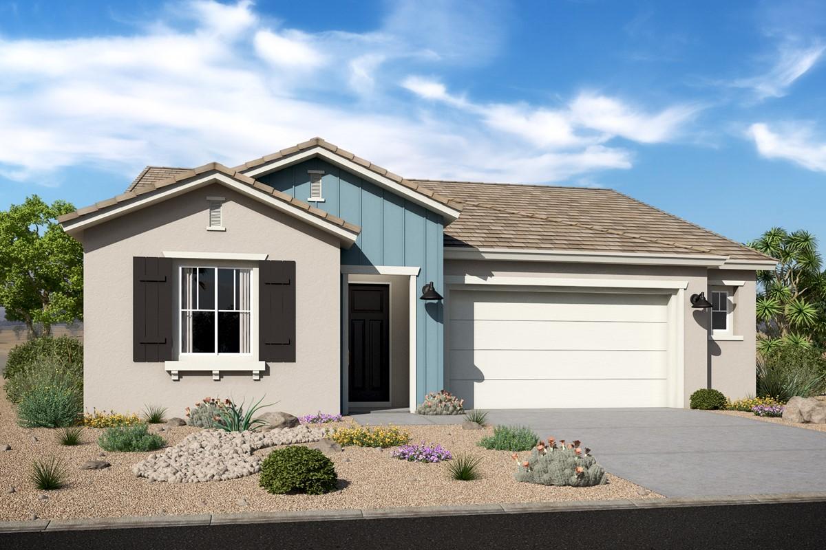 4538-roadrunner-g-western-farmhouse new homes four seasons at victory at verrado
