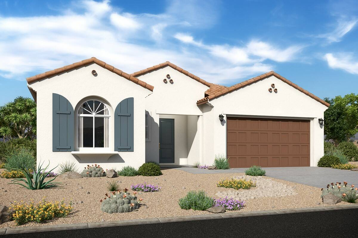 4546-cactus-d-Spanish-colonial new homes four seasons at victory at verrado