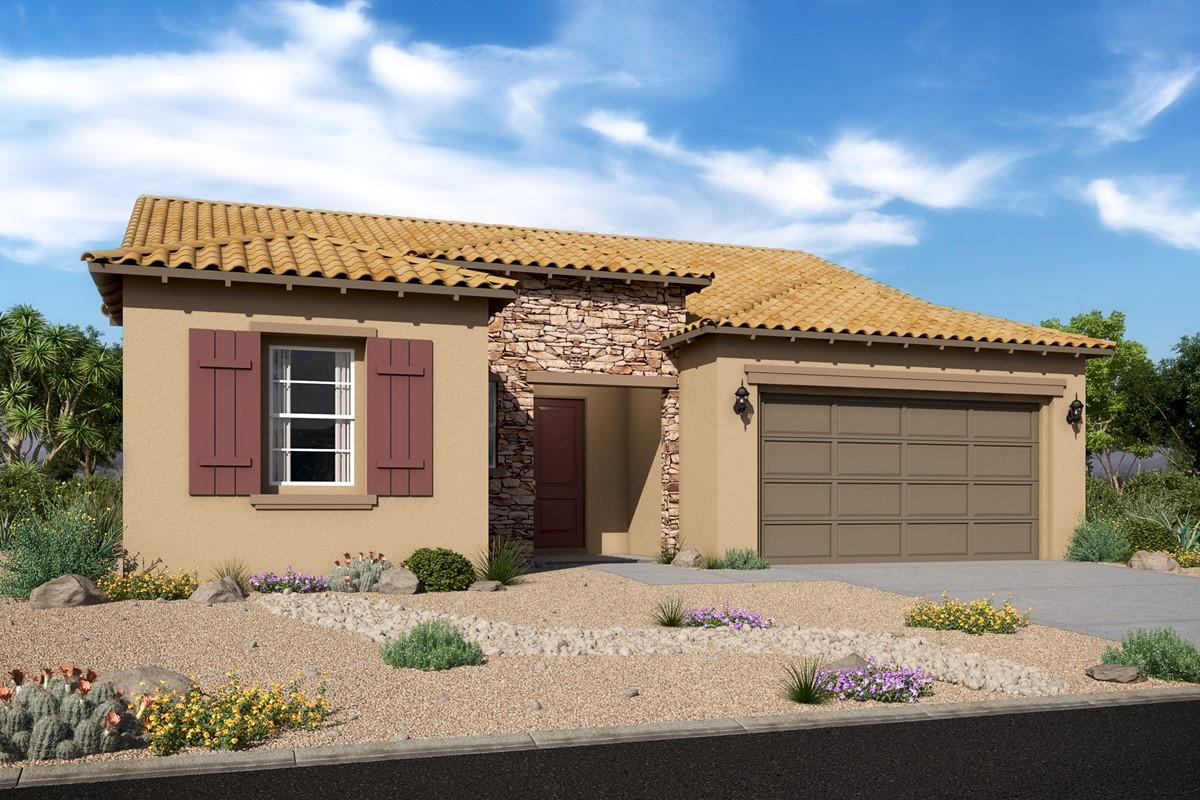 4546-cactus-f-western-hacienda new homes four seasons at victory at verrado