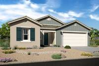 4546-cactus-g-western-farmhouse new homes four seasons at victory at verrado