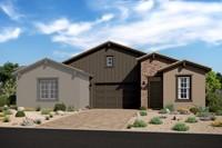 cima 3806 w apex 3805 h desert farmhouse left new homes galloway ridge