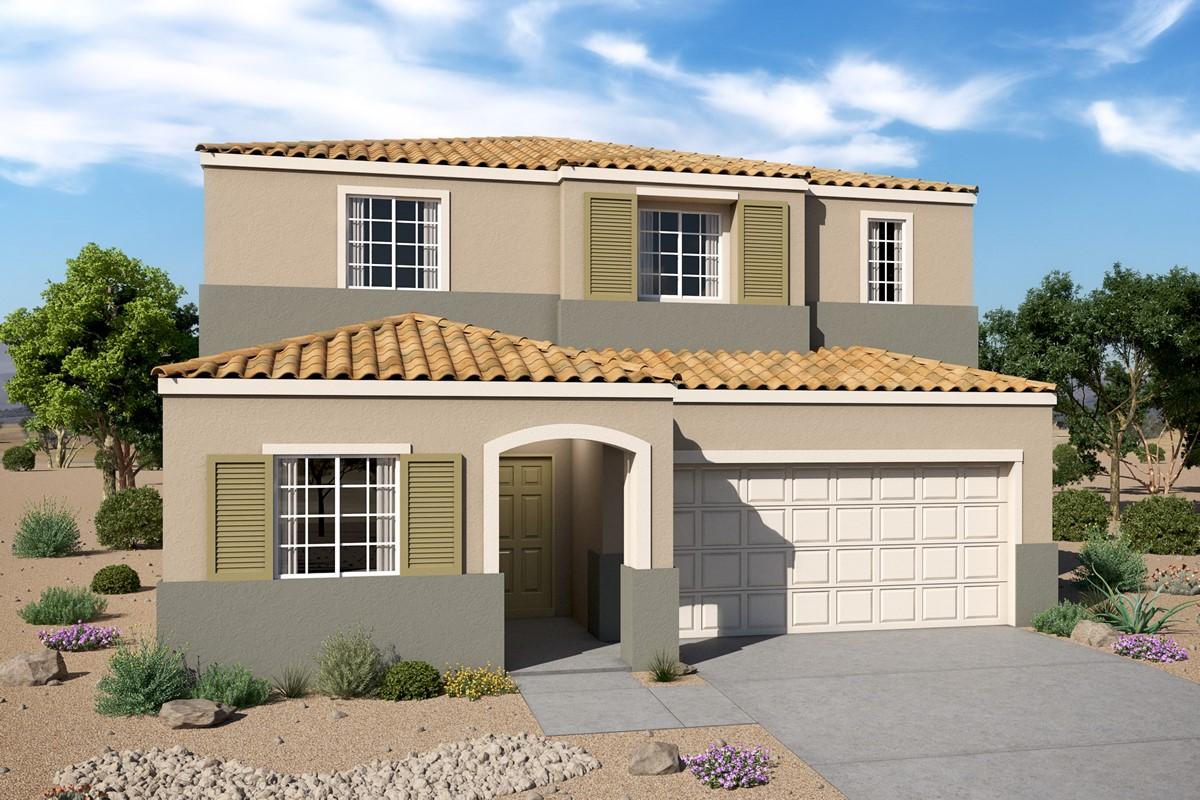 3527 victory f italianate new homes luke landing