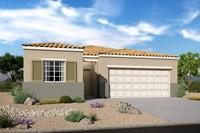3581 inspiration f italianate new homes luke landing