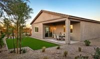 75382_McCartney Ranch_Liberty_Backyard