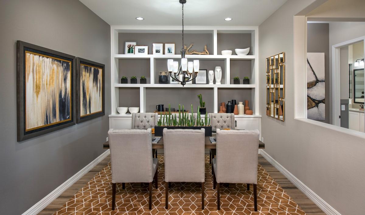 ferrara-dining-montage-at-the-meadows-new-homes-peoria-az