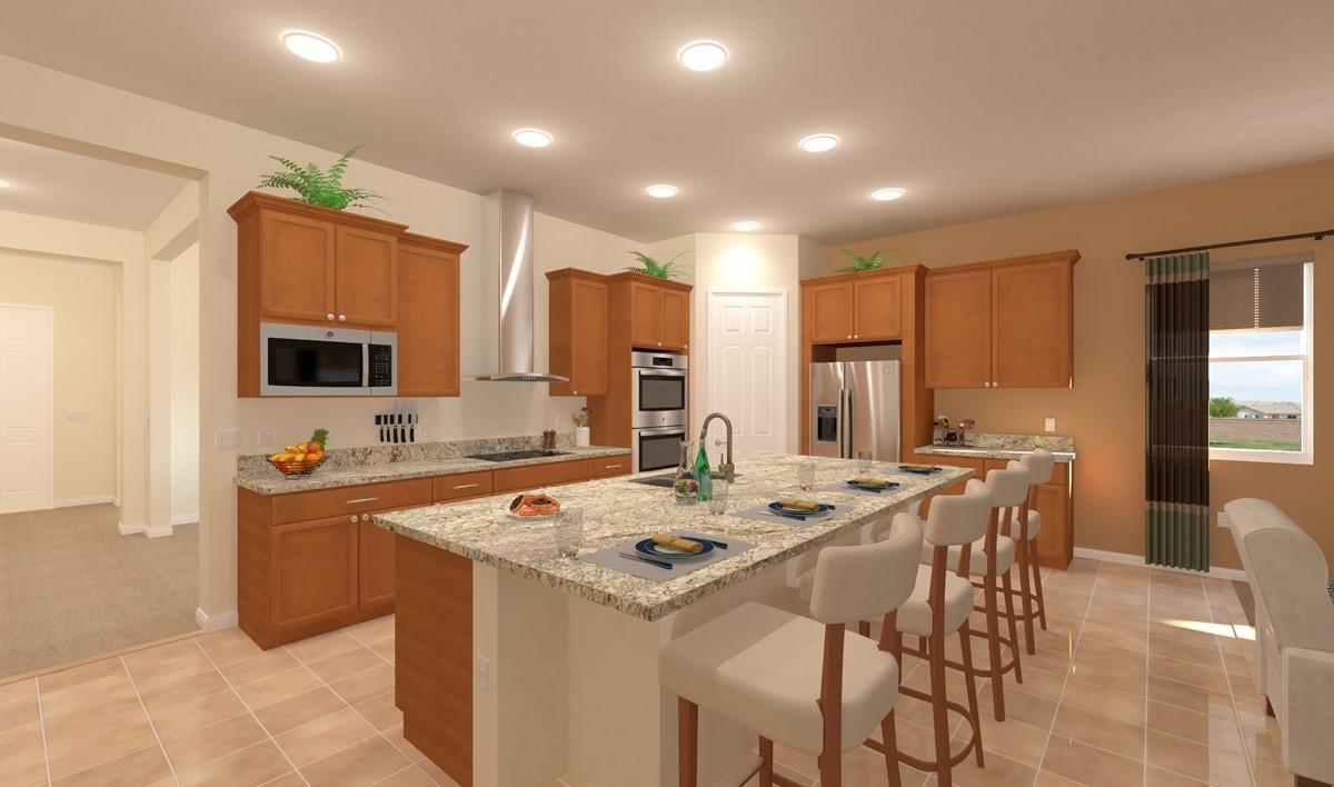 montage-at-the-meadows-livorno-kitchen-new-homes-peoria-az