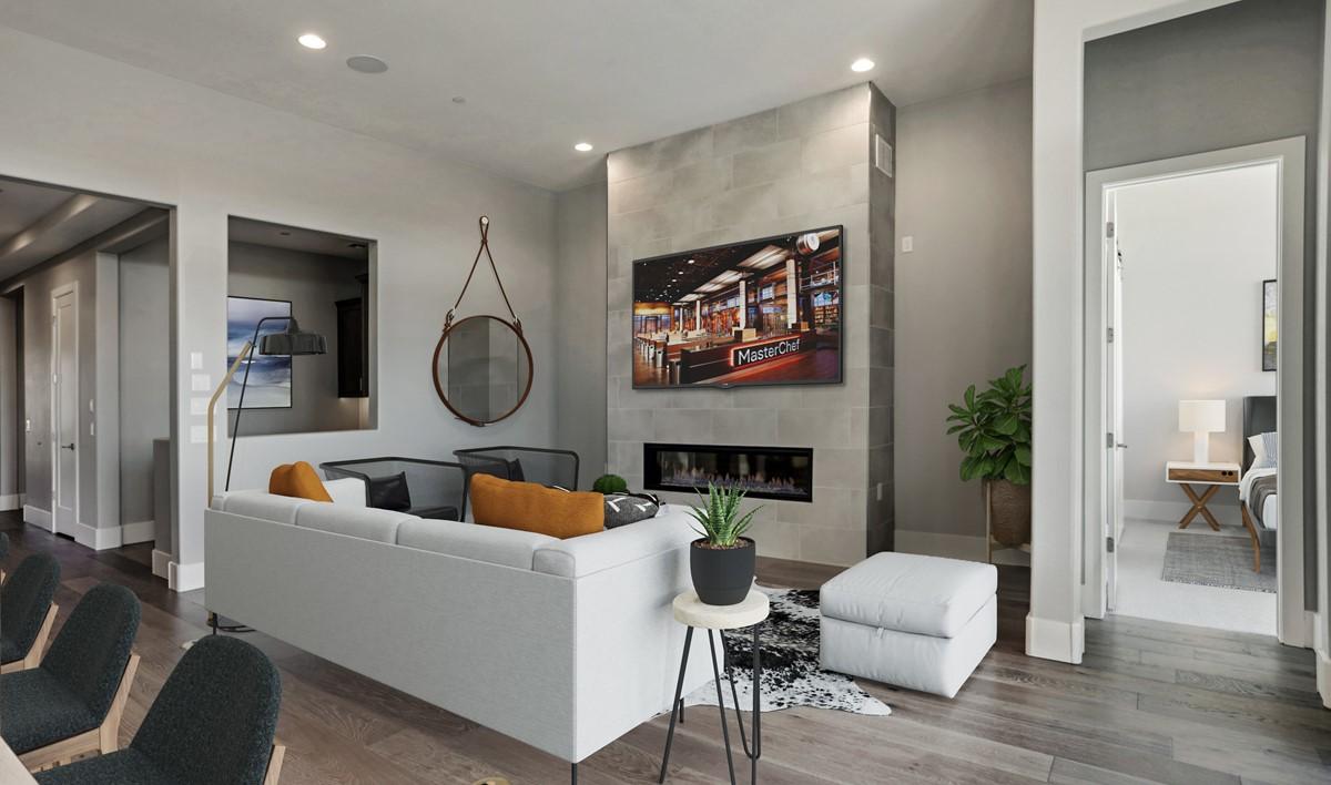70788_Scottsdale Heights_Cima_Cima-Great-Room-1