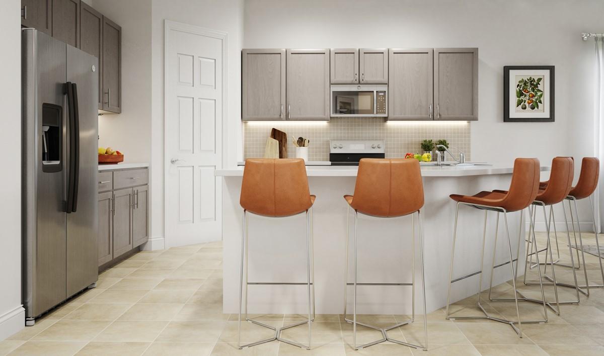 Goldfinch 4537 - Kitchen 01 - 2880x1700