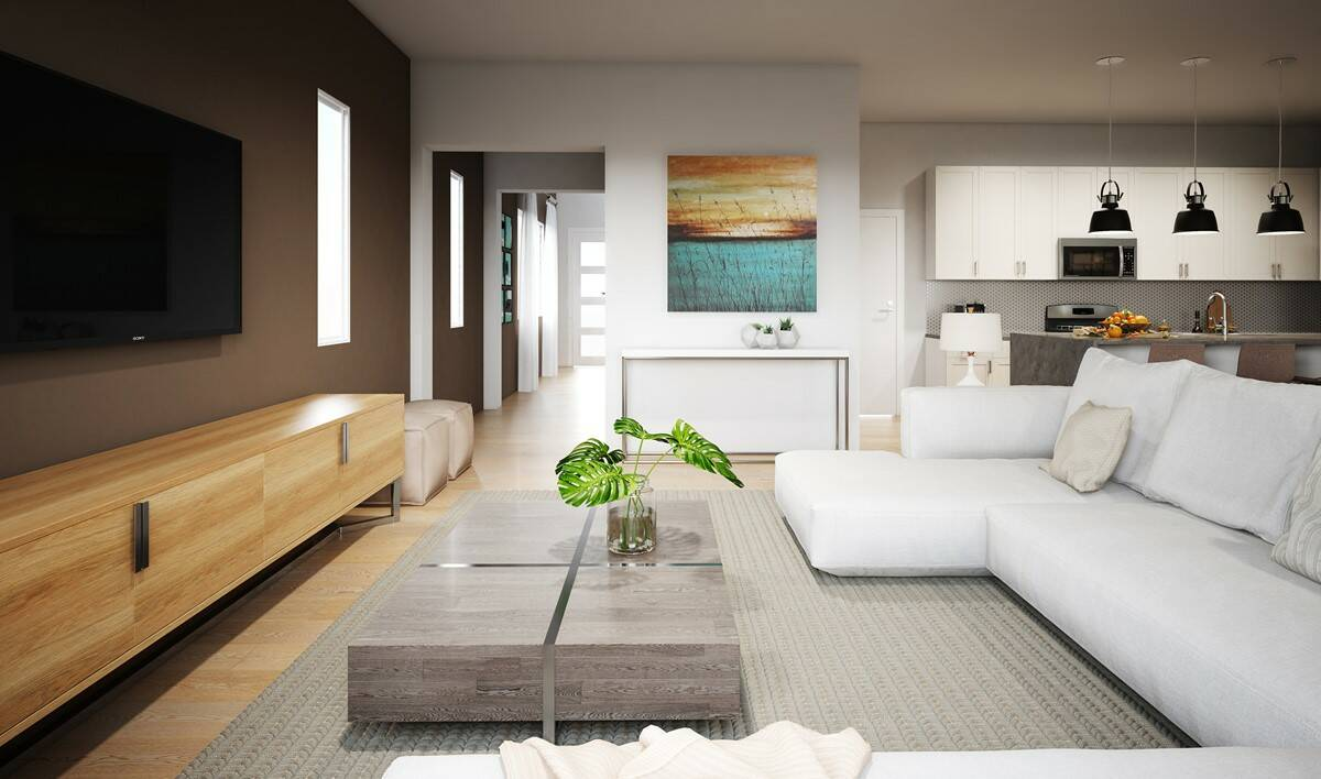 Park Paseo - 3013 - Great Room 2 - 2880x1700