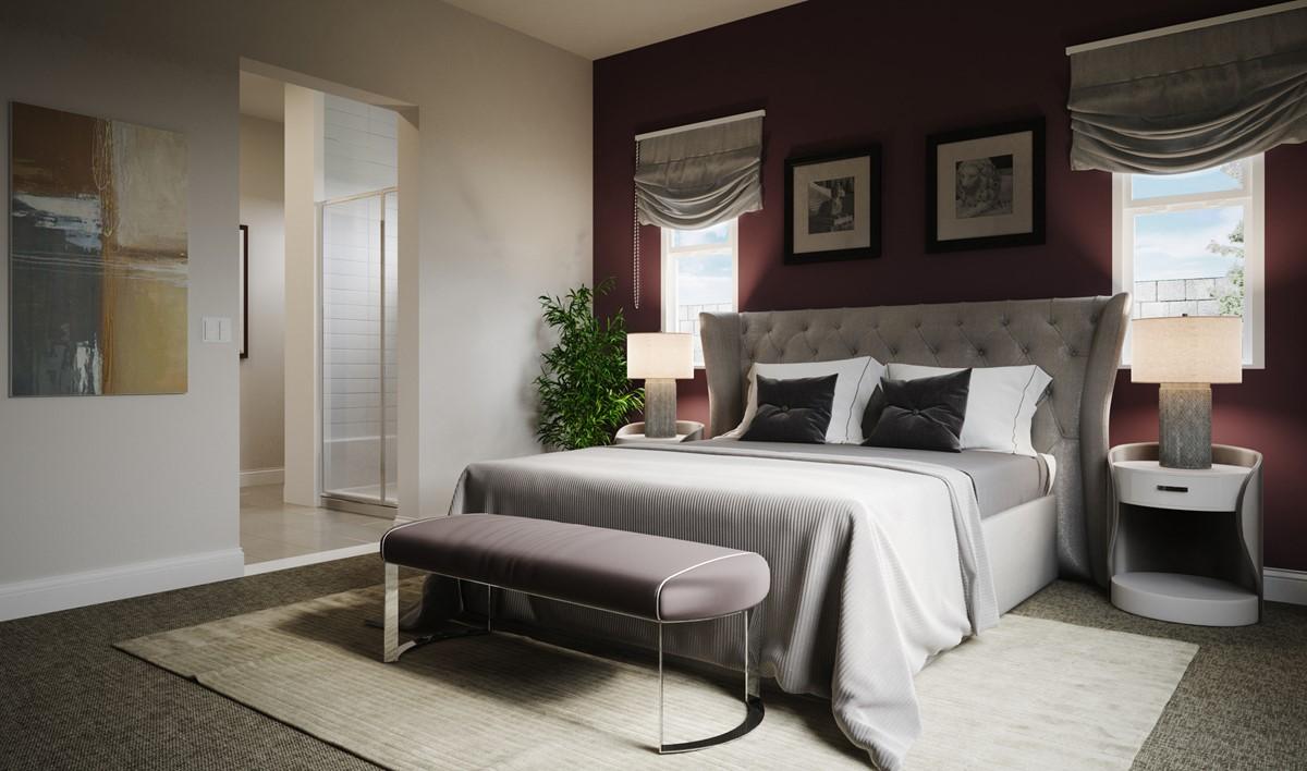 Roadrunner 4538 - Owner's Suite 01 - 2880x1700