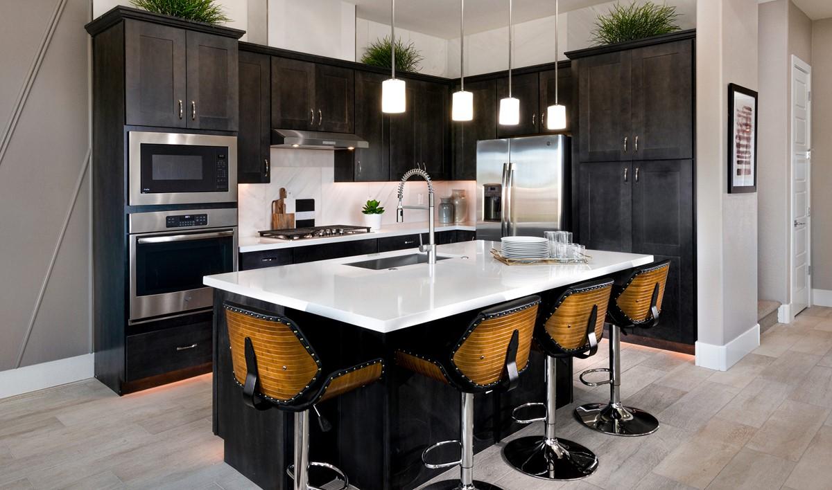Camelback-Kitchen-1