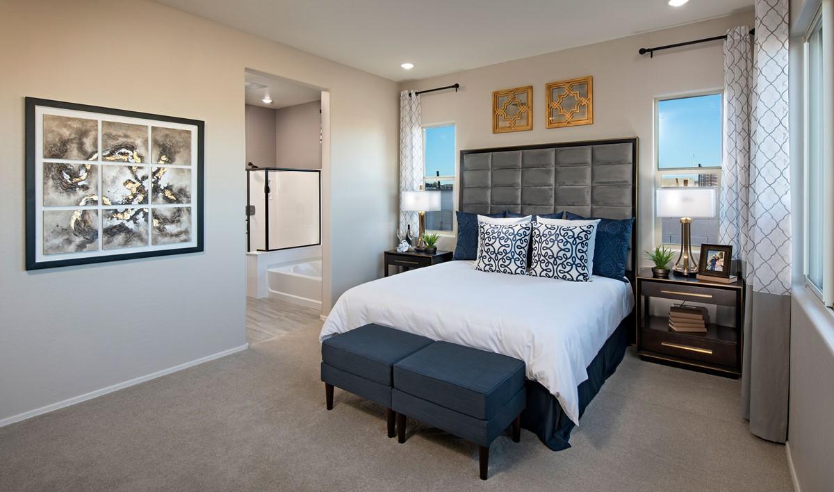 grace-owners-suite