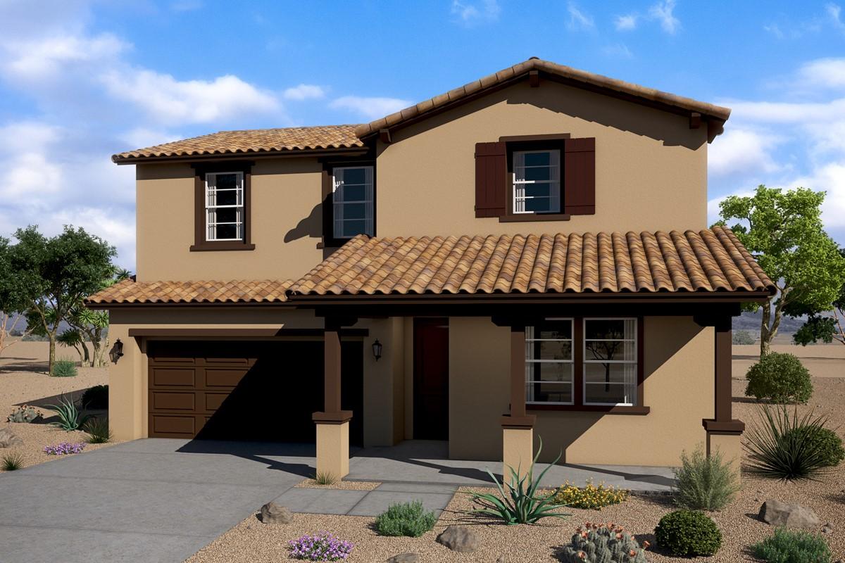4013 repose spanish hacienda k new community positano elev