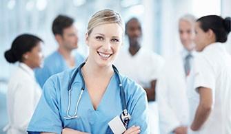 46846_nurse-at-the-hospital-830x337
