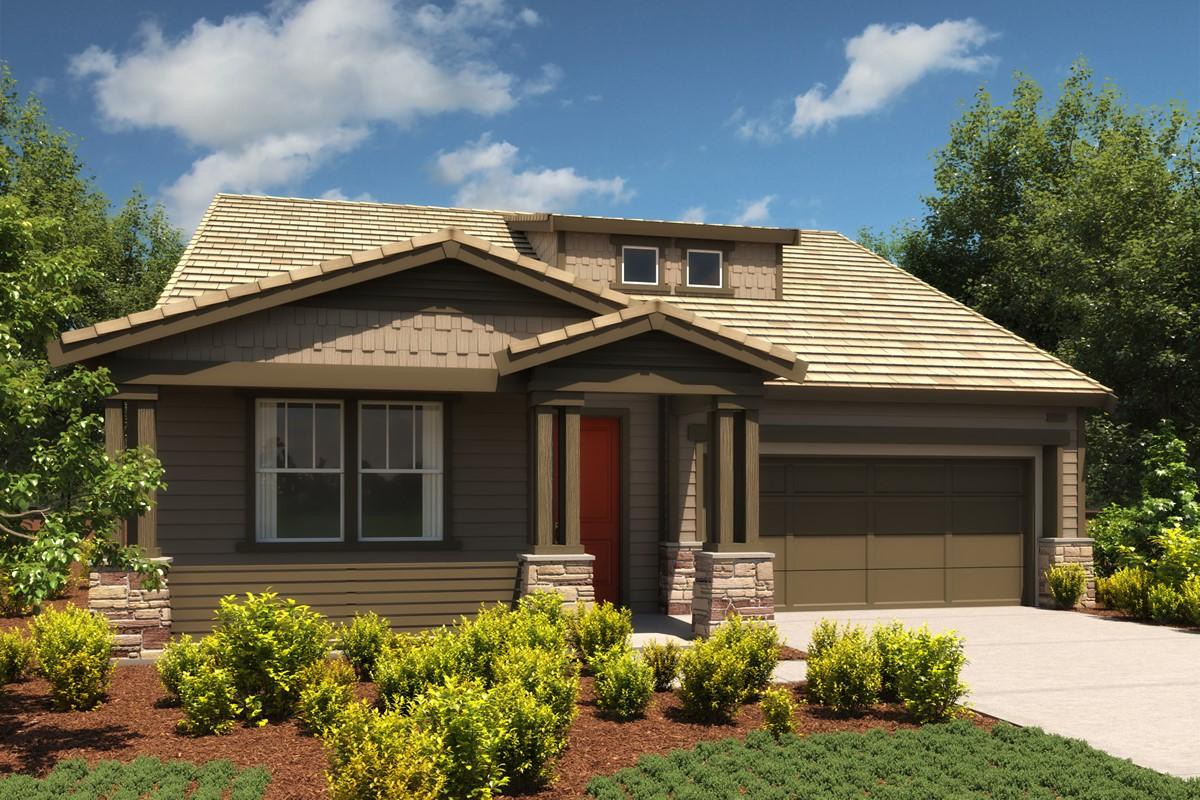 4077-homage-a-craftsman-new homes-2700 empire-elev