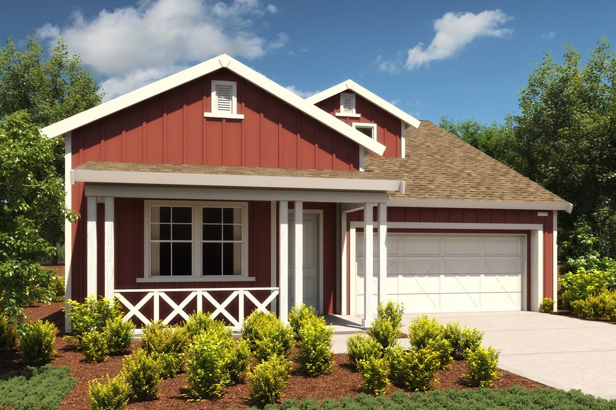 4077-homage-b-american farmhouse-new homes-2700 empire-elev