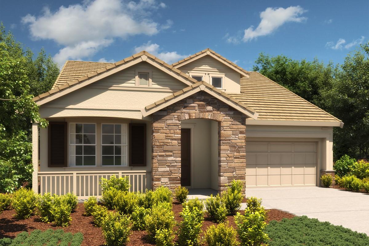 4077-homage-c-italianate-new homes-2700 empire-elev