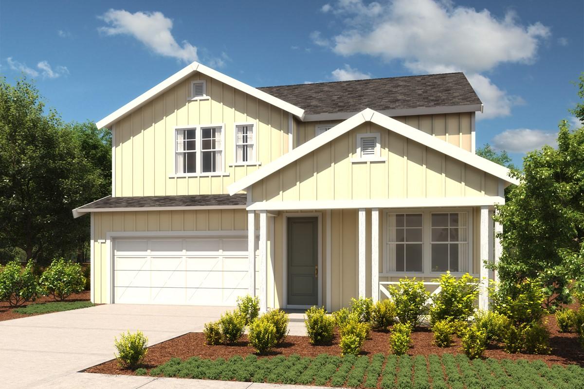 4078-province-b-american farmhouse-new homes-2700 empire-elev