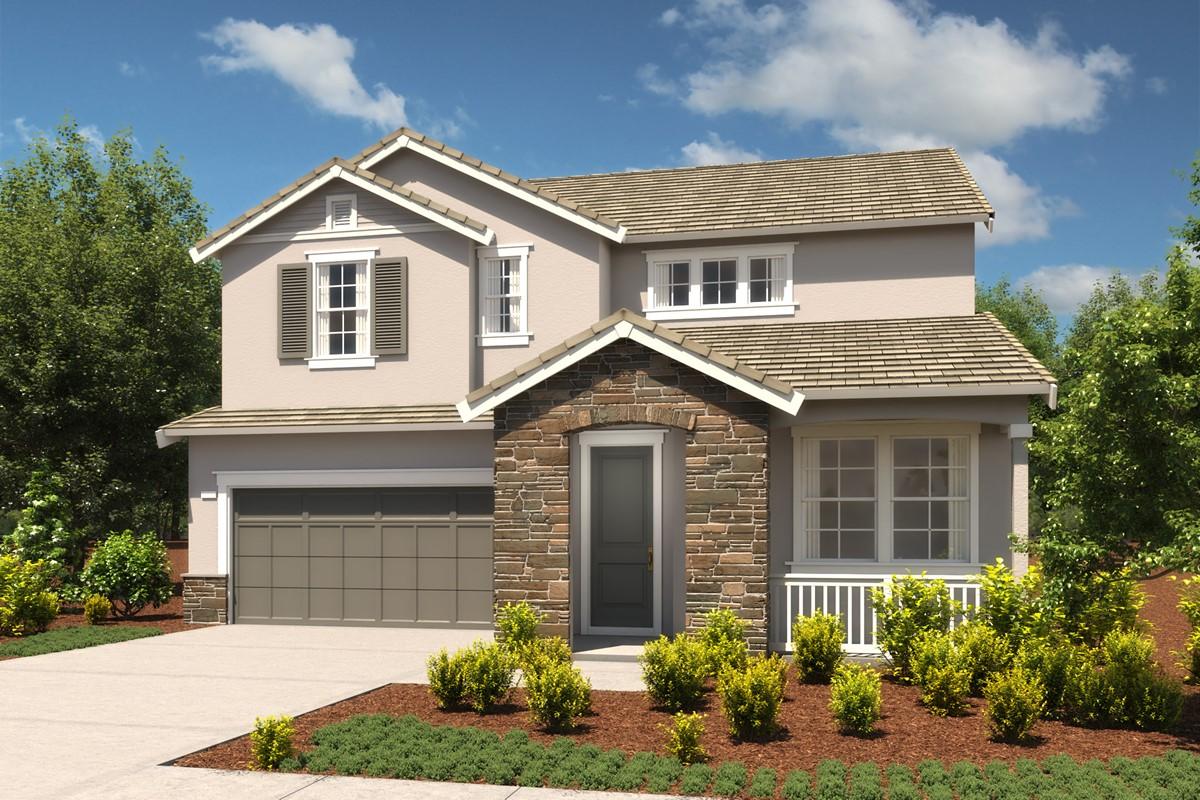 4078-province-c-italianate-new homes-2700 empire-elev