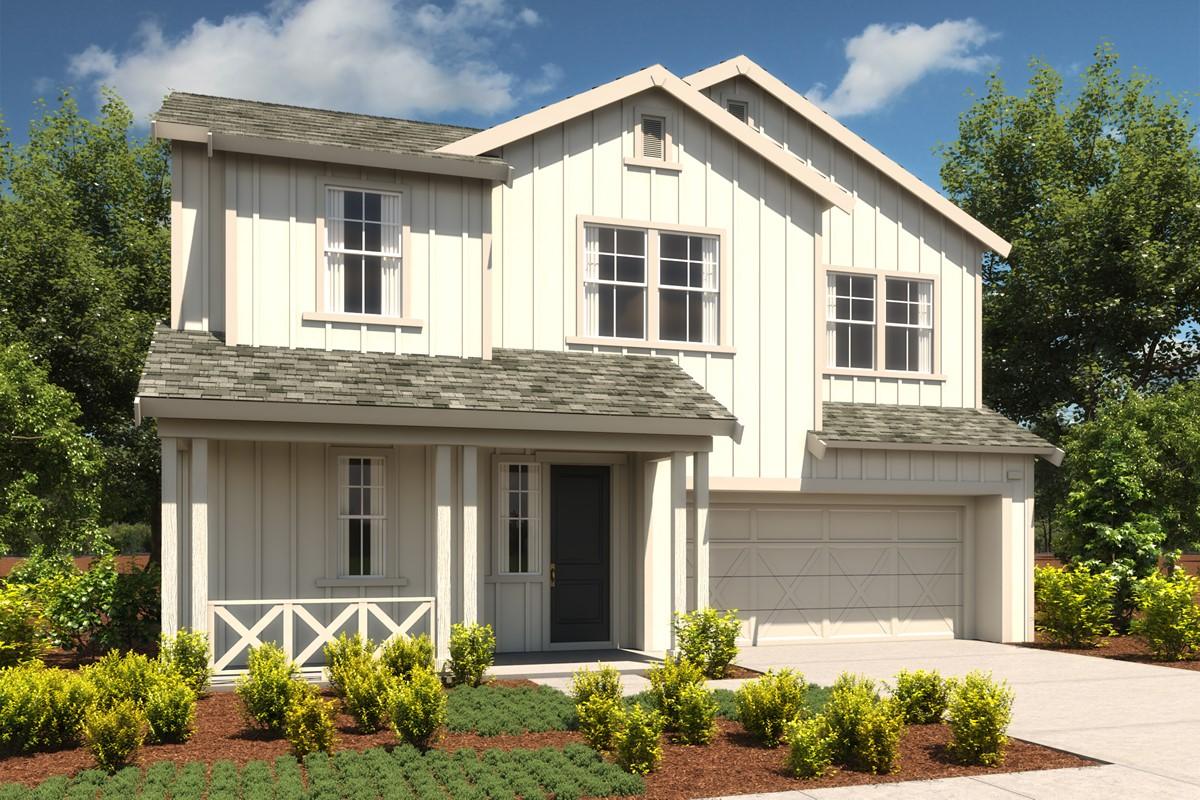 4079-triumph-b-american farmhouse-new homes-2700 empire-elev