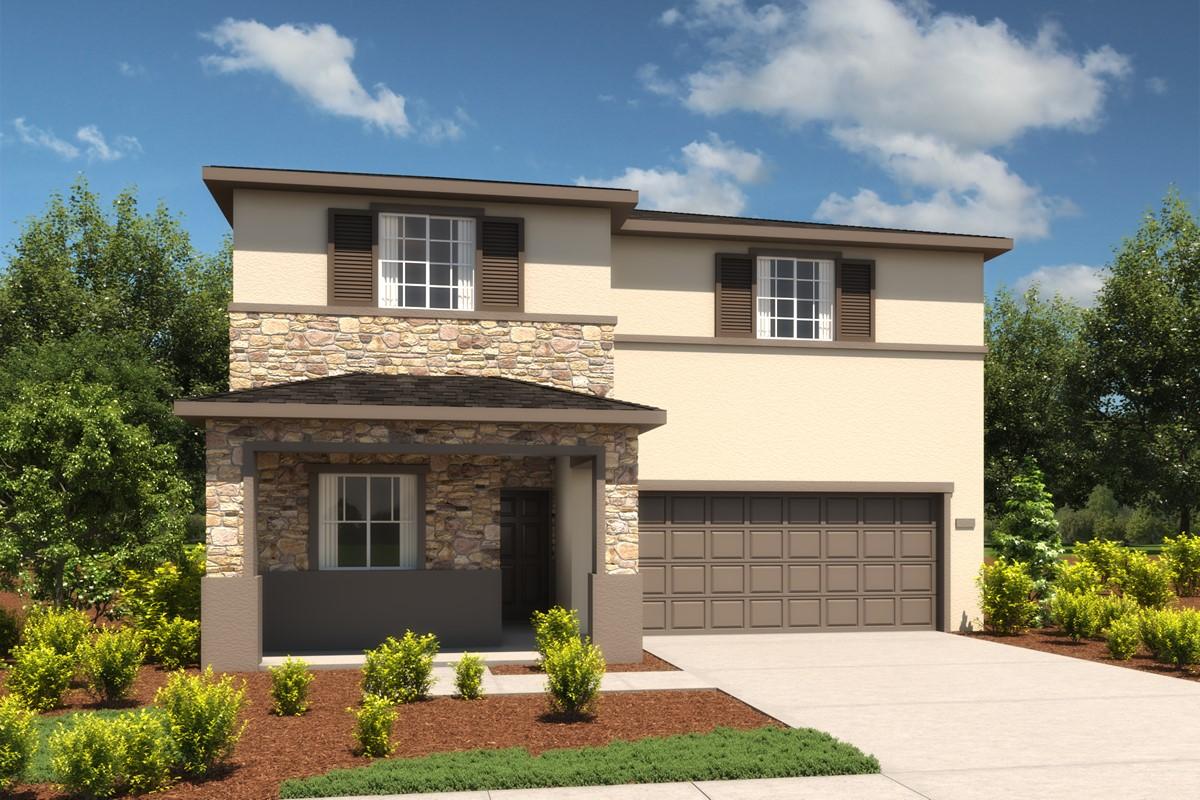 3524 daisy cottage f new homes merced california