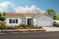 5009 basil farmhouse new homes aspire at garden glen