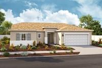 5009 basil italianate new homes aspire at garden glen