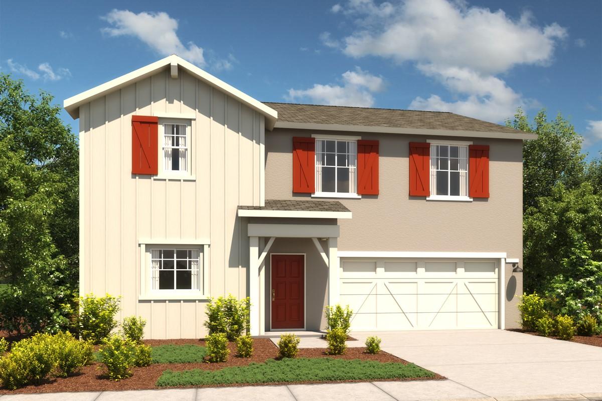 4094 larkspur b american farmhouse new homes aspire at riverbend-elev