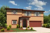 4094 larkspur c italianate new homes aspire at riverbend-elev