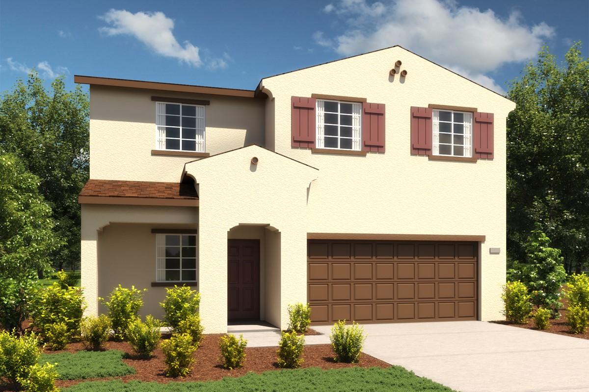 3576 jasmine a spanish new homes aspire sierra vista
