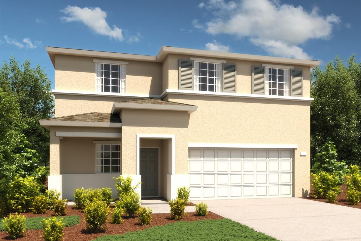 3576 jasmine italianate c new homes aspire sierra vista