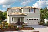 3578 gardenia c italianate new homes aspire at solaire