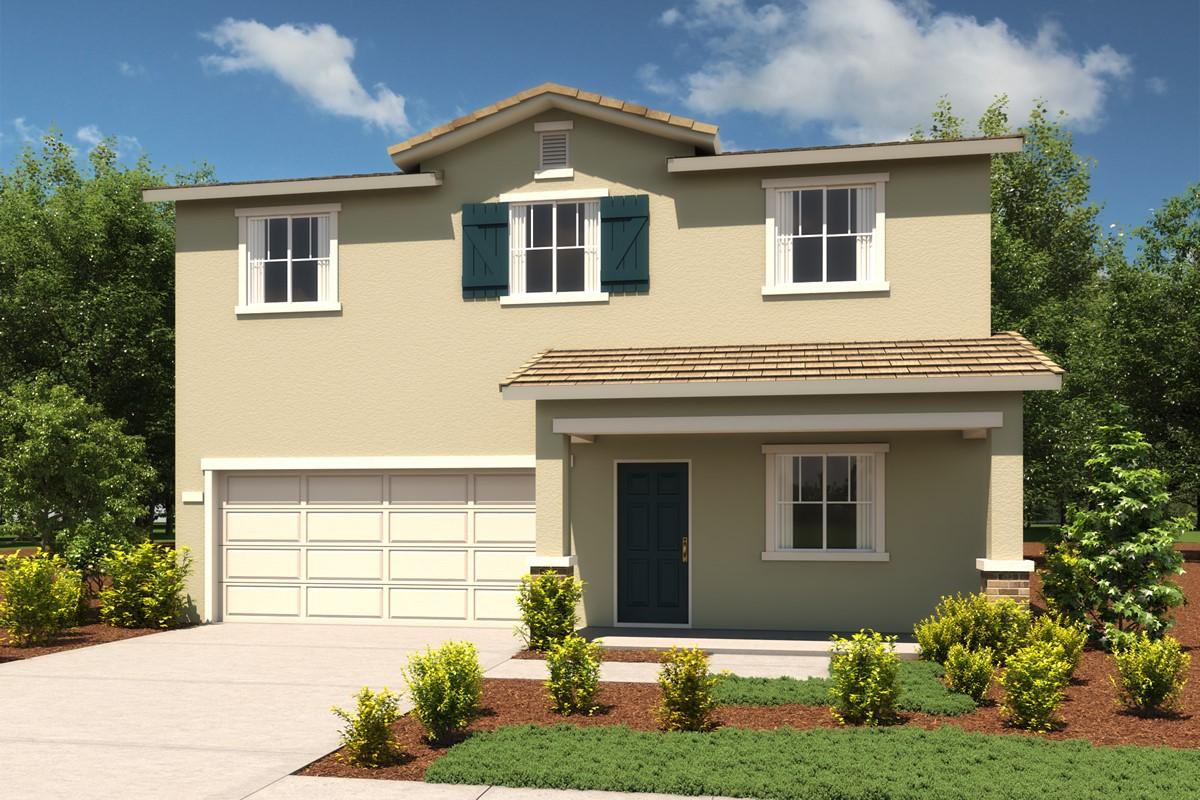 primrose 3574 b farmhouse new homes aspire at sun valley