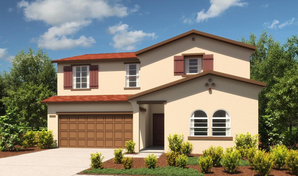 4075 topaz a spanish new homes aspire at sunnyside