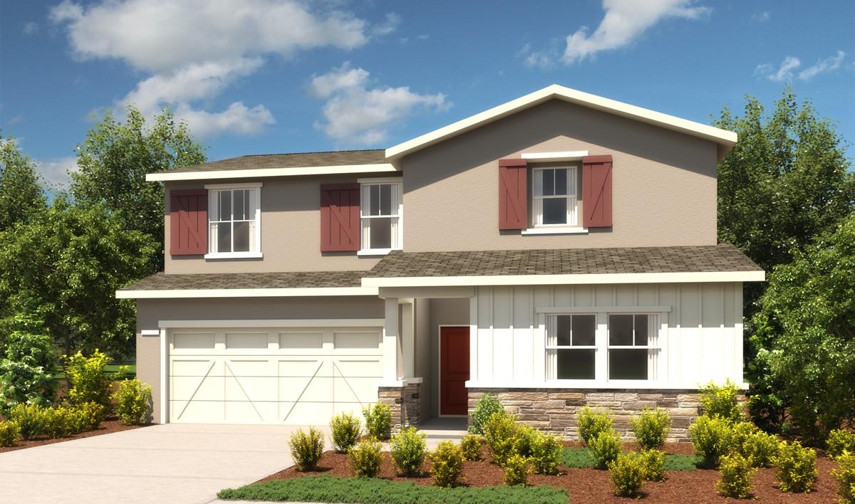 4075 topaz b american farmhouse new homes aspire at sunnyside