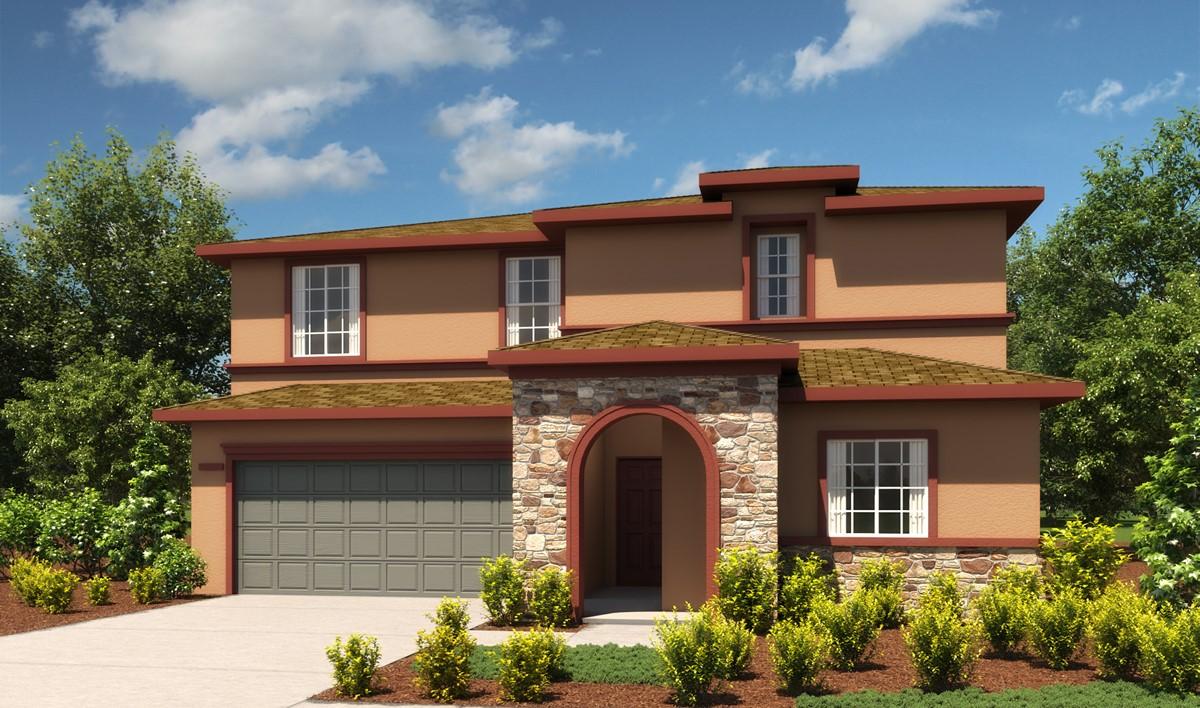 4075 topaz c italianate new homes aspire at sunnyside